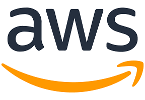 Amazon Web Services Credits Program for Nonprofits